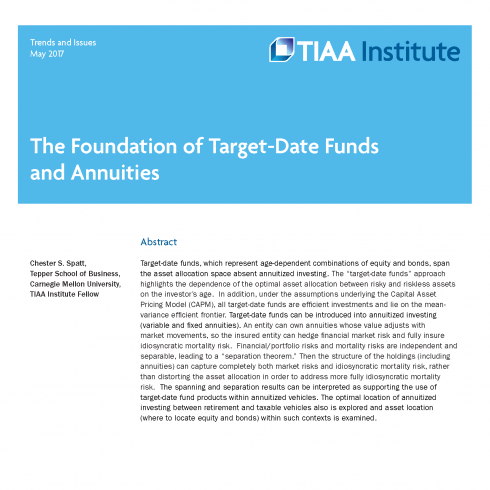 Image_May 2017_Spatt_Target Date Funds_T&I